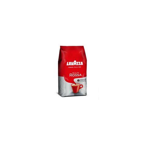 Lavazza Kaffeebohnen Qualita Rossa 1000g