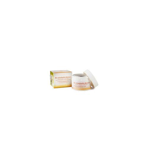 mykima - Bio Schafmilch Balsam - 200 ml