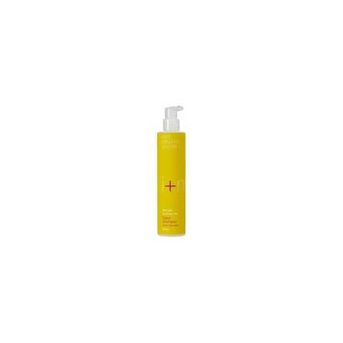 i+m - Hair Care - Glanz Shampoo Zitrone 250 ml