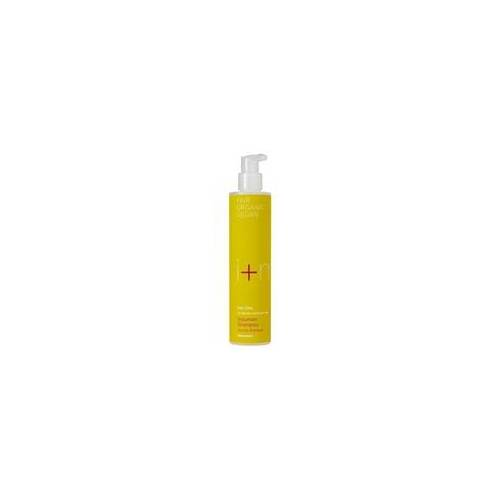 i+m - Hair Care - Volumen Shampoo Weizenkeim 250ml
