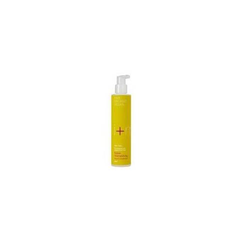 i+m - Hair Care - Repair Haarspülung - Hanf - 200 ml