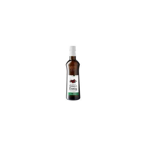 Steirerkraft - Tomatenessig Premium - 5 % Säuregehalt - 500 ml