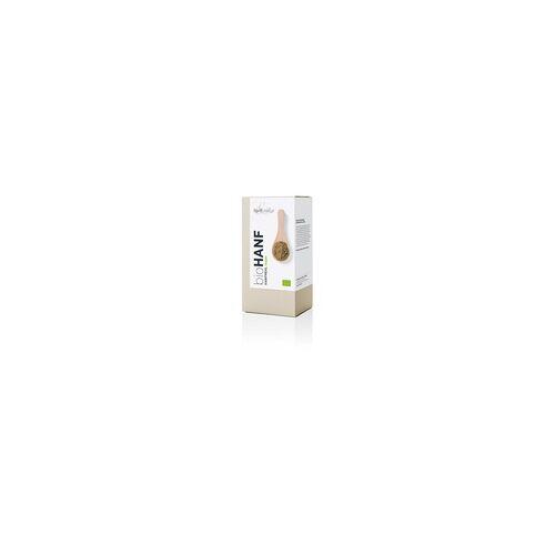 Hanf & Natur - Hanfmehl - Bio - 500 g