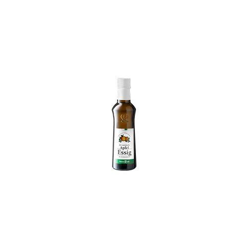 Steirerkraft - Apfelessig Premium - 5 % Säuregehalt - 250 ml