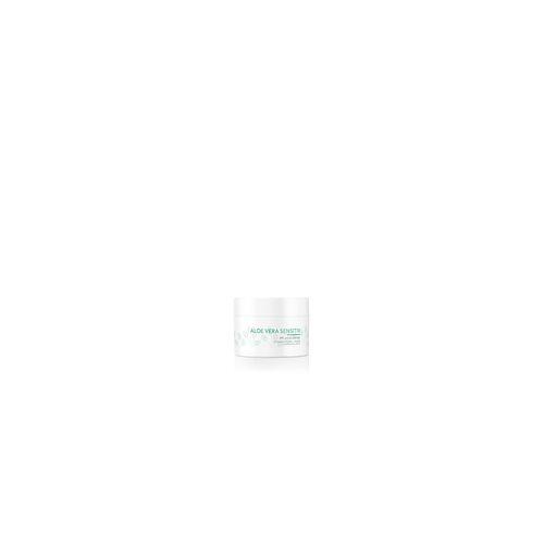 Charlotte Meentzen -  Aloe Vera Sensitiv  - Pflegecreme - 50 ml