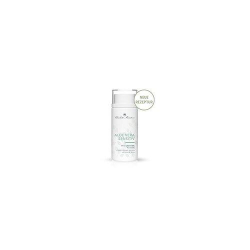 Charlotte Meentzen - Aloe Vera Sensitiv - Pflegecreme flüssig - 150 ml
