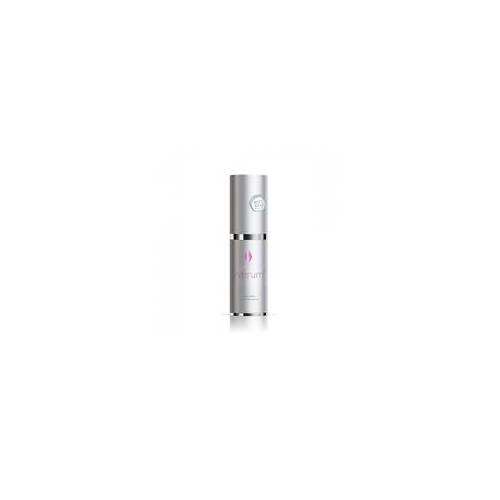 Yverum - Hyaluron - Eye & Lip Serum - 15 ml