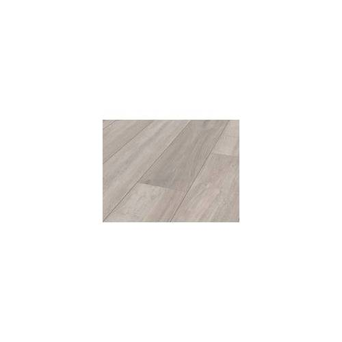 Planet of Laminate Laminat Planet of Laminate 9100 Fennek Oak Diele 8mm Ground