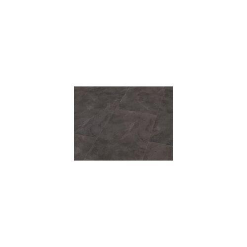Check Click-Vinyl CHECK One 2117 Eiberg Schiefer  Fliese XL Standard