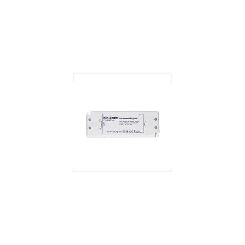 Bioledex 50W 24V DC LED Netzteil, 230VAC Wechselspannung zu 24V DC Gleichspannung