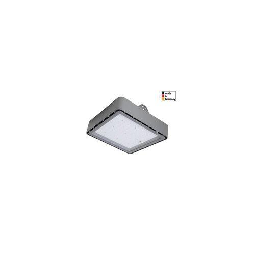 Bioledex GoLeaf X1D LED Pflanzenlampe 150W mit 2 umschaltbaren Spektren