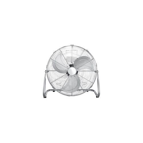 Globo VAN Ventilator Chrom