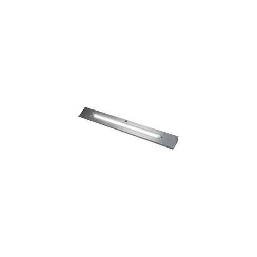 EGLO Tricala Kücheneinbauleuchte 1x 21 W