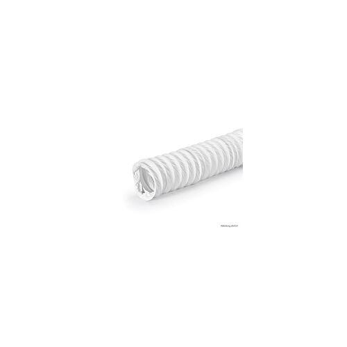 Naber N-PXO Flexschlauch rund, Schlauch, Ø 152 mm, L 1000 mm