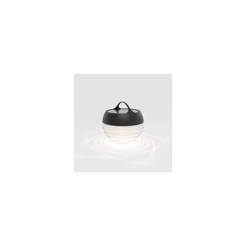 IP44.de LED Akku-Solarleuchte Aqu S IP65