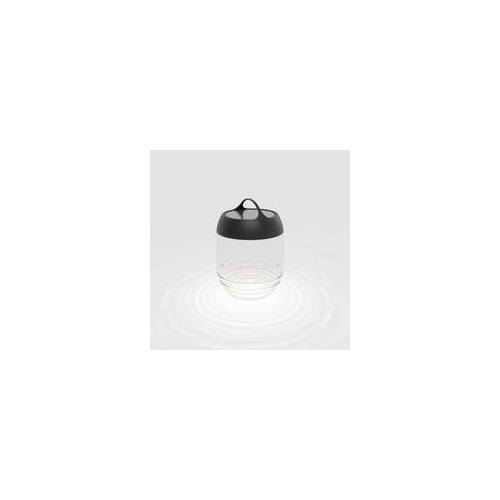 IP44.de LED Akku-Solarlampe Aqu M IP65