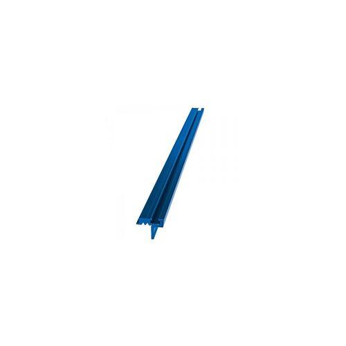 Kreg Top-Profilschiene L-Form 2 Fuß (610 mm)