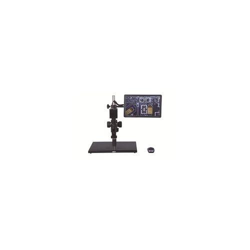 Insize Digitales Autofokus-Mikroskop (mit Anzeige)