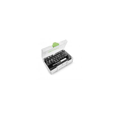 Festool Bitsatz Festool CE-MX BH60