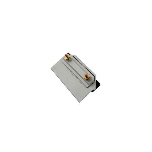 NAREX Schärfvorrichtung für Hobelmesser / Stechbeitel