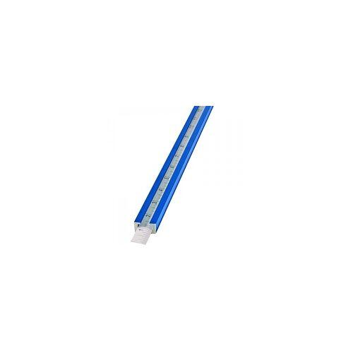 Kreg Mini-Profilschiene 48 Zoll (1219 mm)