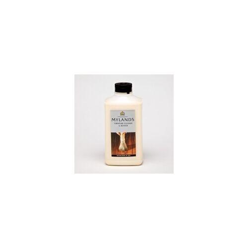 Mylands Möbelreiniger/-Aufbereitung 5 Liter