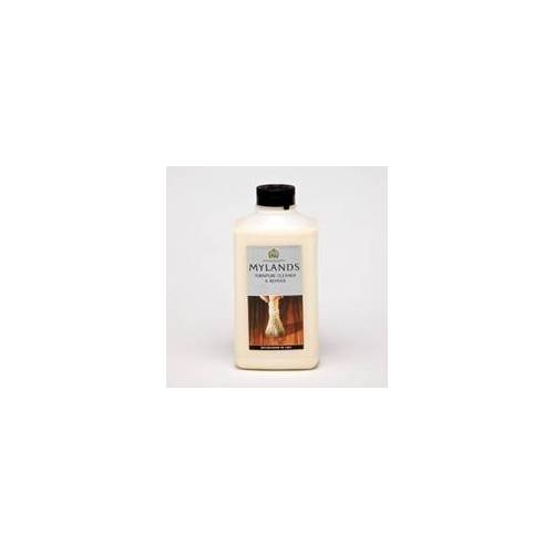 Mylands Möbelreiniger/-Aufbereitung 500 ml