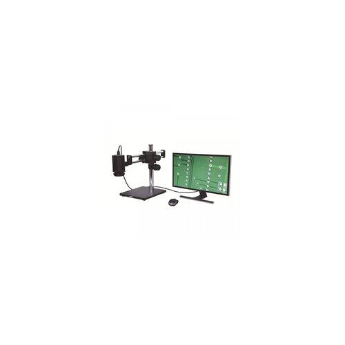 Insize Digitales Autofokus-Mikroskop