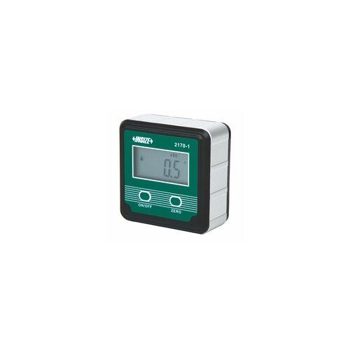 Insize Digitaler Winkelmesser - Insize