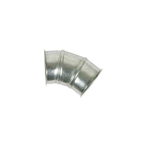 Stürmer Bogendurchmesser 160 mm