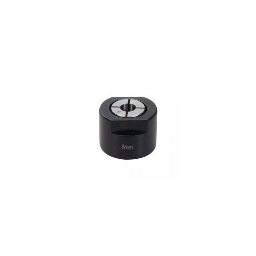 Toolstream Spannzange für Oberfräse 8mm