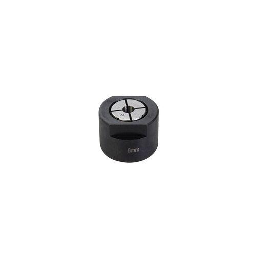 Toolstream Spannzange für Oberfräse 6mm