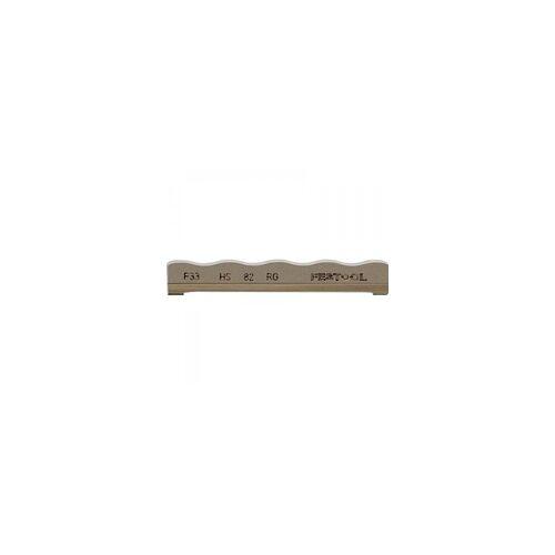 Festool Zubehör Festool Spiralmesser HS 82 RG
