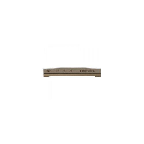 Festool Zubehör Festool Spiralmesser HS 82 RW