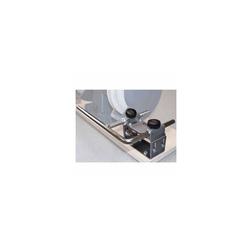 Tormek Montagesatz für Doppelschleifer - Tormek BGM-100