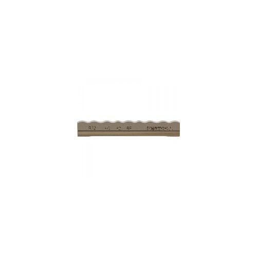 Festool Zubehör Festool Spiralmesser HS 82 RF