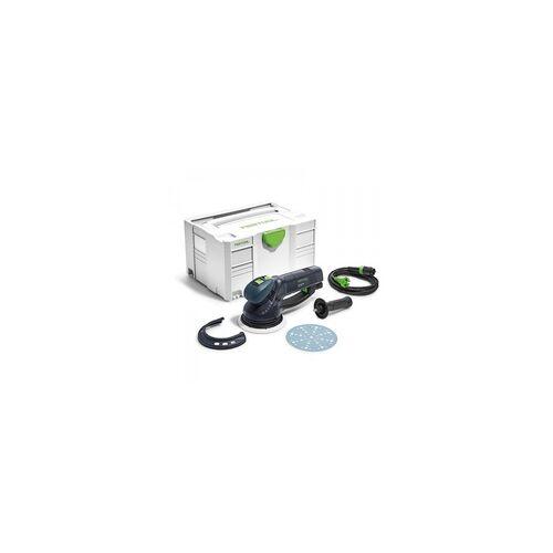 Festool Getriebe-Exzenterschleifer ROTEX RO 150 FEQ-Plus