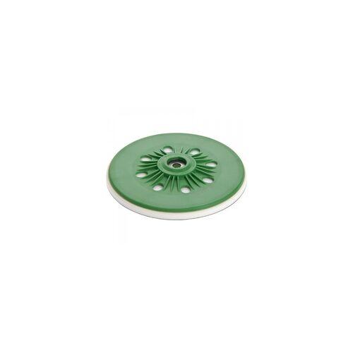 Festool Zubehör Festool Polierteller PT-STF-D150 M8