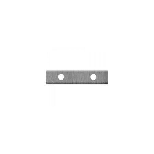 Festool Zubehör Festool Wendemesser CT-HK HW 50x12x1,5/3