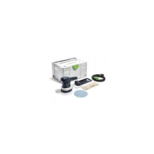 Festool Exzenterschleifer ETS 150/5 EQ-Plus
