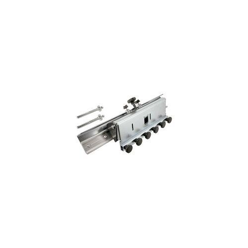 Stürmer Vorrichtung für Hobelmesser und Rundmesser bis 320 mm