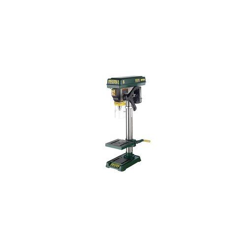 Record Power Heimwerker Bohrmaschine DP25B