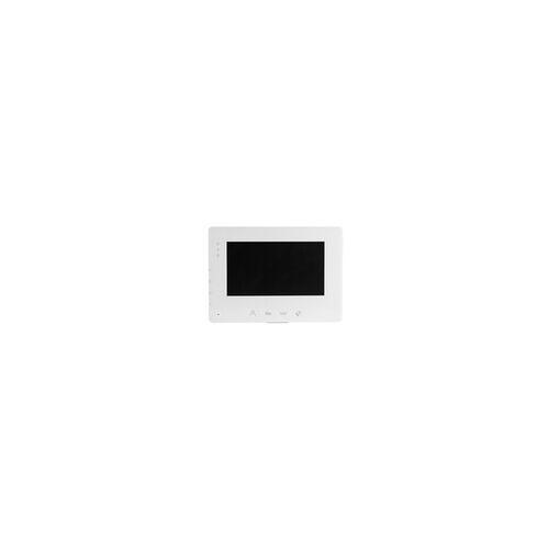 Mathfel 2 Draht BUS Monitor als Erweiterung