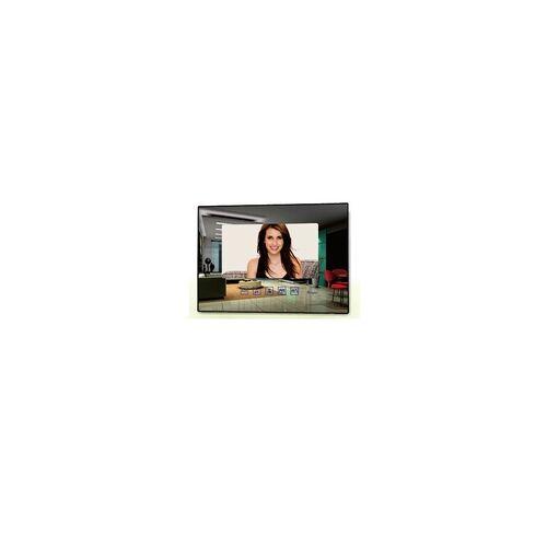 Mathfel 2 Draht 7 Zoll Monitor Touchscreen spiegel