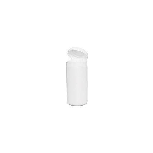 Maimed MyClean S unbefüllte Spenderdose für Feuchttücher