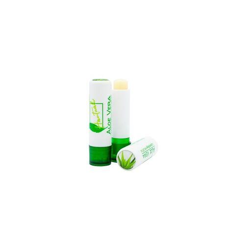 KDA Aloe Vera Lippenpflege mit LSF 20 KDA
