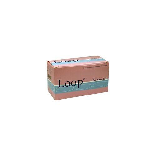 Estrade LOOP Ovulationstest