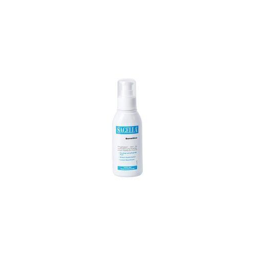 Meda Pharma GmbH & Co. KG SAGELLA Sensitive Balsam