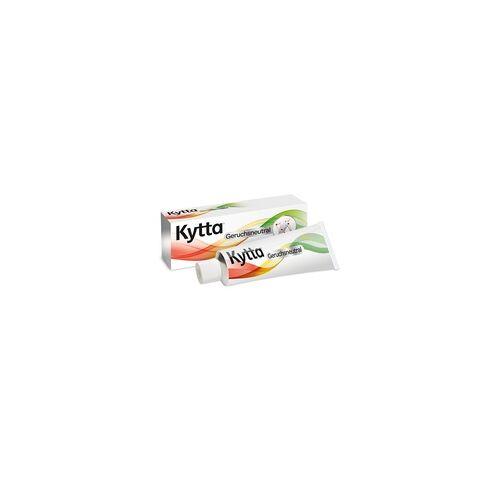 Procter & Gamble KYTTA Geruchsneutral Creme