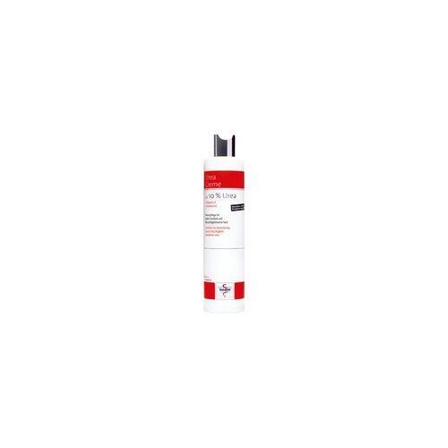 Fagron GmbH & Co. KG UREA Fagron Creme 10%